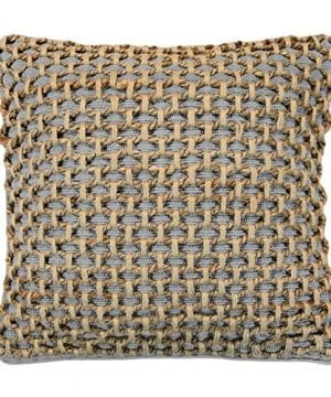 Boho Living YMO006947 Decorative Pillow 0 300x360
