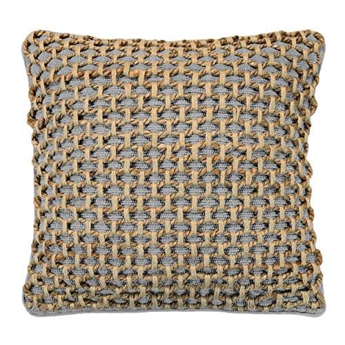 Boho Living YMO006947 Decorative Pillow 0