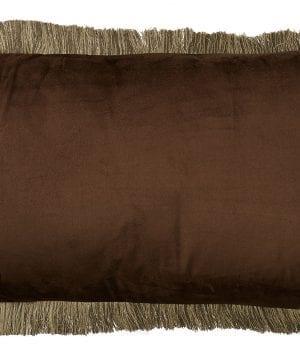 Carstens Bear Tree Bear Pillow 0 0 300x360