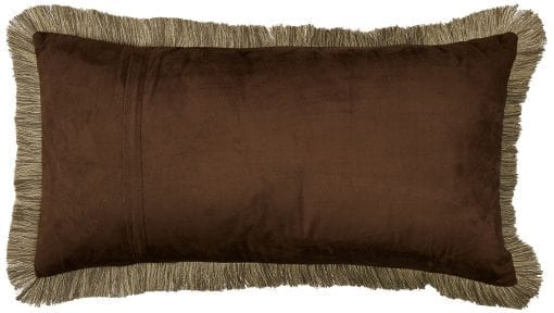 Carstens Bear Tree Bear Pillow 0 0 510x288