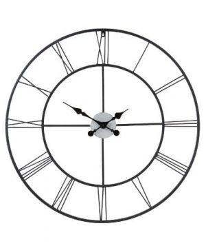 Centurian Decorative Wall Clock 0 300x360