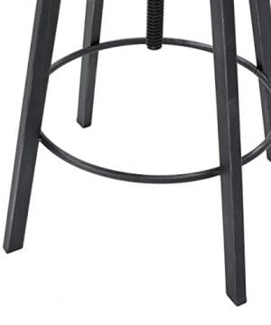 Christopher Knight Home Fenix Firwood Antique Barstool 0 1 300x360