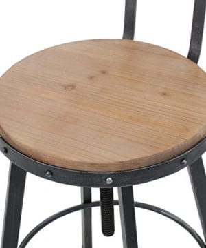 Christopher Knight Home Fenix Firwood Antique Barstool 0 3 300x360