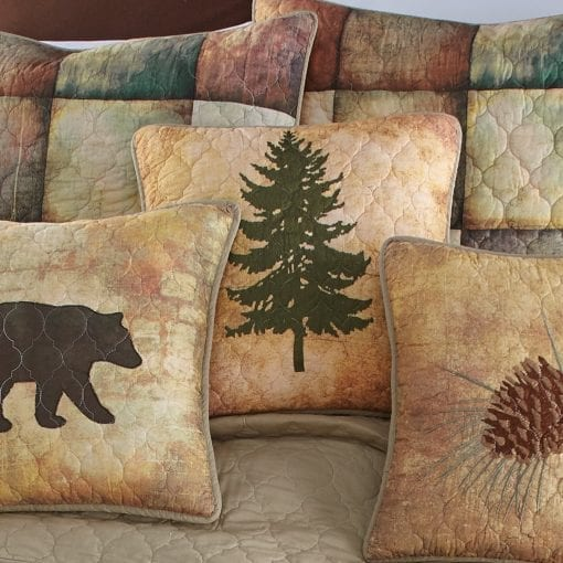 Donna Sharp Dec Pillow Wood Patch Tree 0 510x510