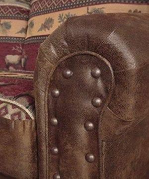 American Furniture Classics Sierra Lodge Chair 0 2 300x360