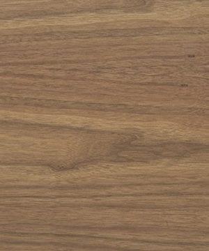 Rivet Axel Lid Storage Wood And Metal Side Table Walnut 0 4 300x360