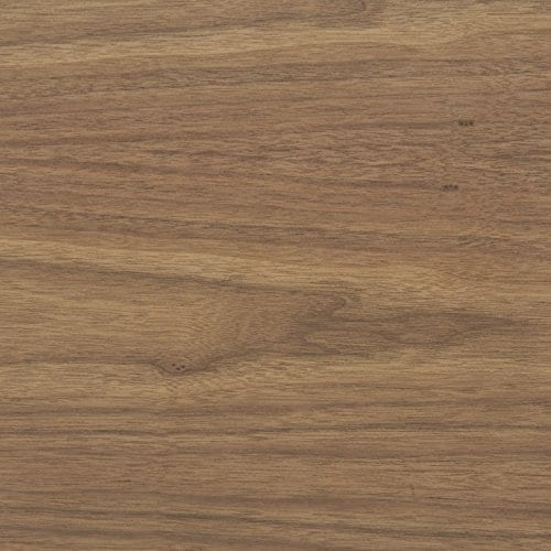 Rivet Axel Lid Storage Wood And Metal Side Table Walnut 0 4