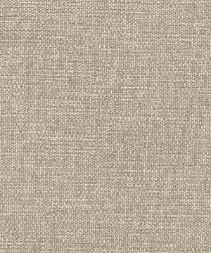 Stone Beam Highland Modern Wingback Accent Chair 32W Oatmeal 0 4 300x360
