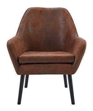Versanora VNF 00033AF Divano Stylish Beautiful Industrial Modern Vintage Lounge Sofa Aged Fabric 0 0 300x360