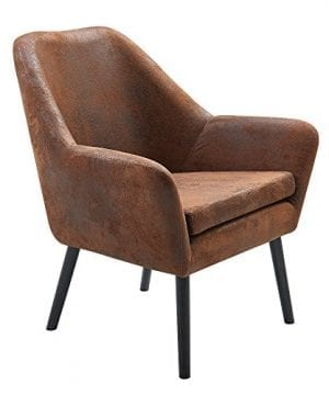 Versanora VNF 00033AF Divano Stylish Beautiful Industrial Modern Vintage Lounge Sofa Aged Fabric 0 1 300x360