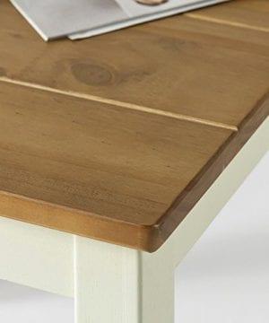 Zinus Becky Farmhouse Wood Side Table 0 2 300x360
