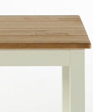 Zinus Becky Farmhouse Wood Side Table 0 3 300x360