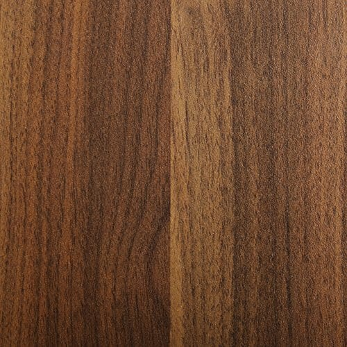 247SHOPATHOME YNJ 140 8 Bookcases Walnut 0 2