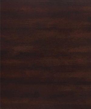 Ameriwood Home Wildwood Wood Veneer Desk Espresso 0 4 300x360