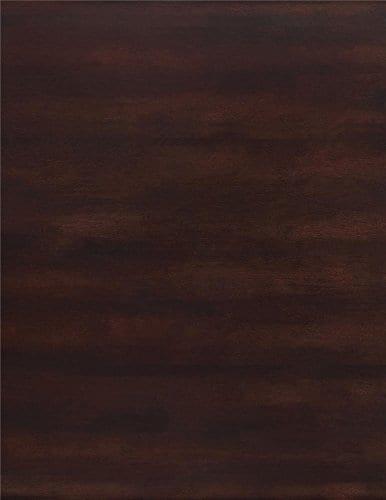 Ameriwood Home Wildwood Wood Veneer Desk Espresso 0 4