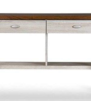 Baxton Studio Fillmore Writing Desk 0 1 300x333