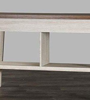 Baxton Studio Fillmore Writing Desk 0 2 300x333