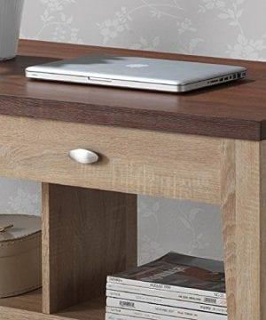 Baxton Studio Fillmore Writing Desk 0 3 300x360