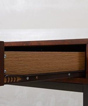 Homestar Z1610999 Desk 0 1 300x360