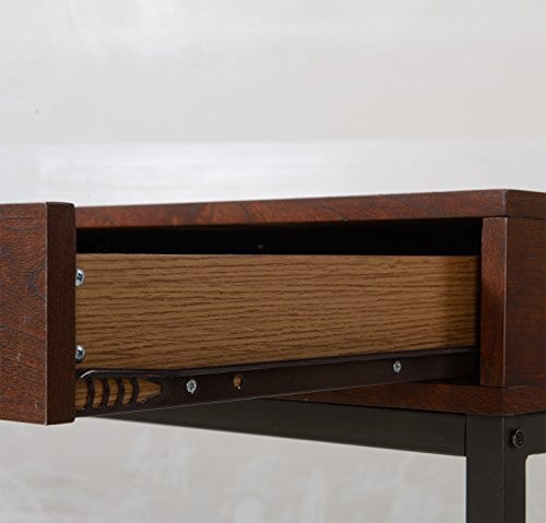 Homestar Z1610999 Desk 0 1
