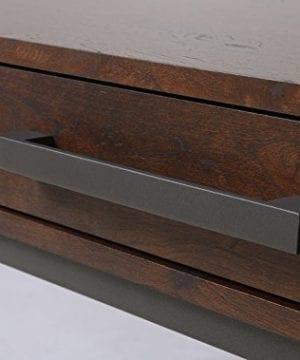 Homestar Z1610999 Desk 0 2 300x360