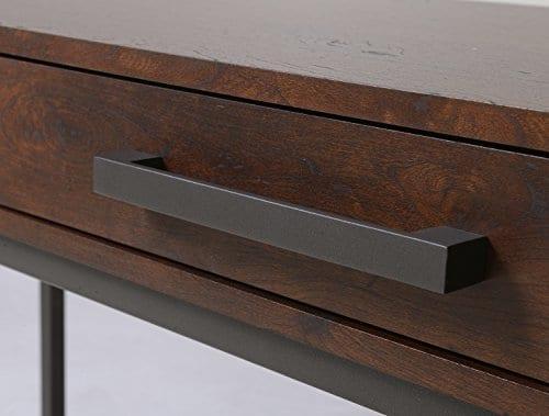 Homestar Z1610999 Desk 0 2