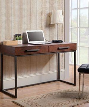 Homestar Z1610999 Desk 0 300x360