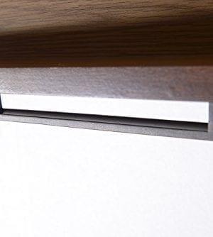 Homestar Z1610999 Desk 0 4 300x334