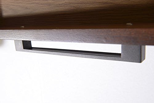 Homestar Z1610999 Desk 0 4
