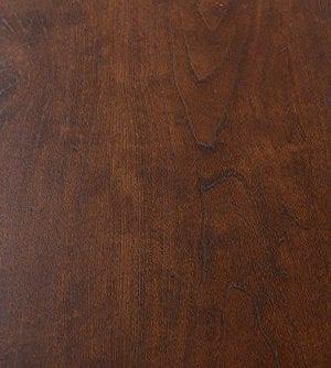 Homestar Z1610999 Desk 0 5 300x334