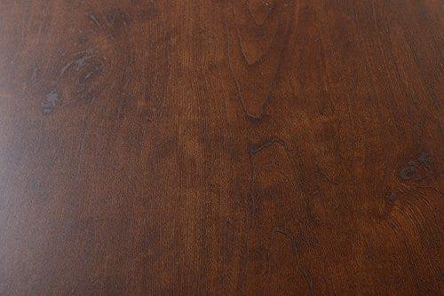 Homestar Z1610999 Desk 0 5