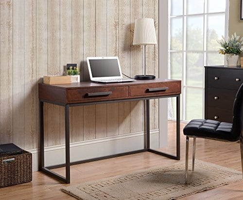 Homestar Z1610999 Desk 0