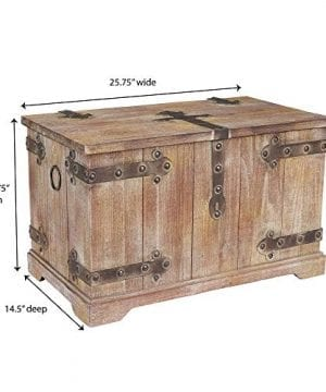 Household Essentials Trunks Standard 0 2 300x360