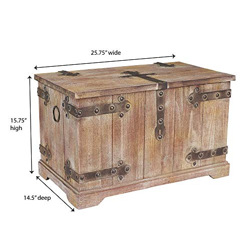 Household Essentials Trunks Standard 0 2