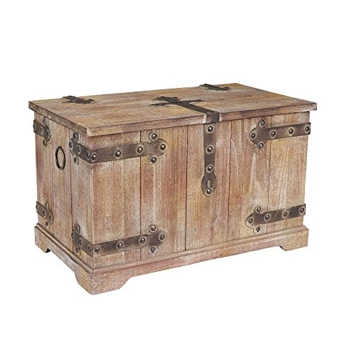 Household Essentials Trunks Standard 0