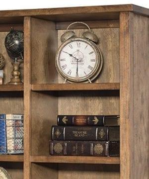 Martin Furniture IMHE4472 Heritage Bookcase 0 0 300x360
