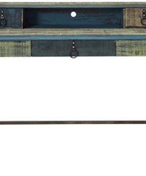 Powell Furniture 114 238 Calypso Desk 0 0 300x360