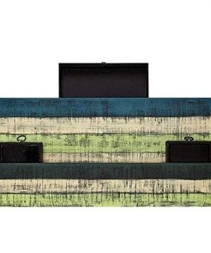 Powell Furniture 114 238 Calypso Desk 0 2 300x360