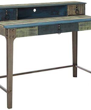 Powell Furniture 114 238 Calypso Desk 0 300x360