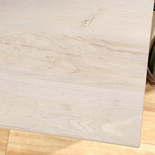 Sauder 418793 Edge Water Computer Desk L 5906 X W 2323 X H 2902 Chalked Chestnut Finish 0 4