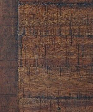 Signature Design By Ashley Baldridge Large Leg Desk 0 5 300x360