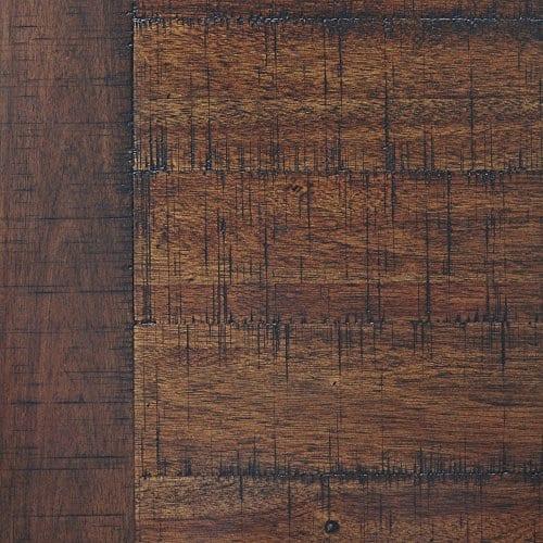Signature Design By Ashley Baldridge Large Leg Desk 0 5