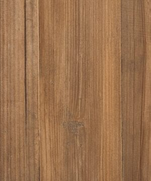 Stone Beam Bryson Narrow Bookcase 197W Wood 0 3 300x360