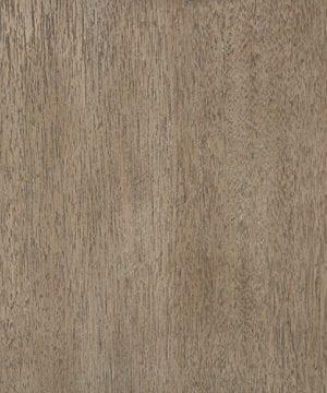 Stone Beam Casual Wood Bookcase 36W Grey 0 3 300x360