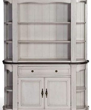 Sunny Designs Buffet In French Country 1956FC B 0 1 300x360
