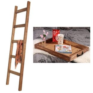 2-piece-american-serving-tray-6-ft-blanket-ladder