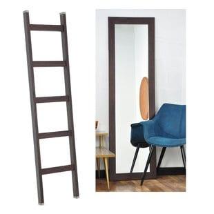 2-piece-falmacbreed-mirror-6-ft-blanket-ladder (1)