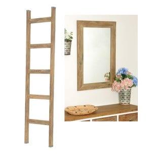 2-piece-falmacbreed-mirror-6-ft-blanket-ladder