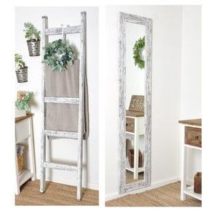 2-piece-farmhouse-6-ft-blanket-ladder