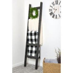 2-piece-wreath-accent-6-ft-blanket-ladder (1)